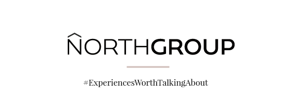 This Month At North Group - July