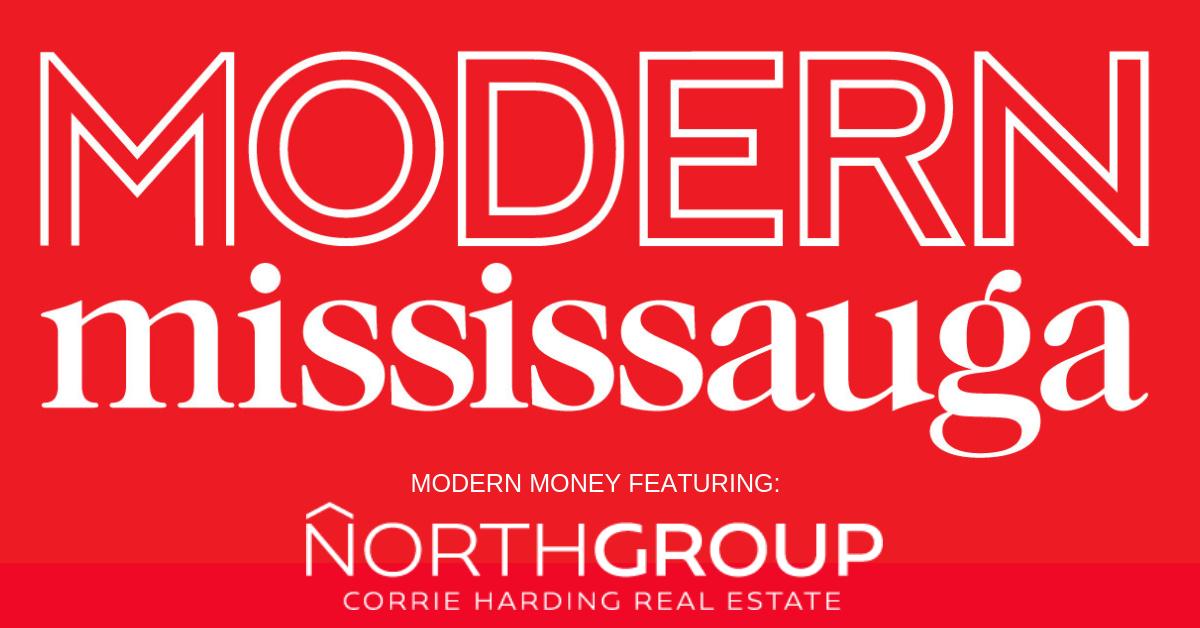 Modern Entrepreneur Spotlight | Corrie Harding-Keizs