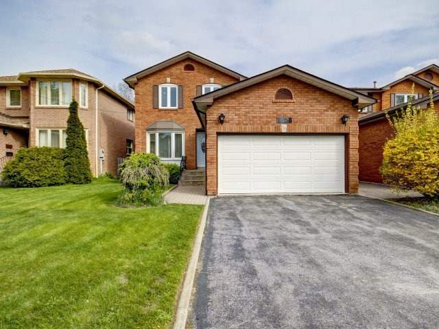 South Mississauga Homes For Sale | Applewood Acres
