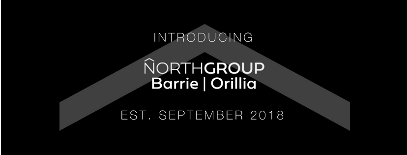 North Group is Expanding Again!