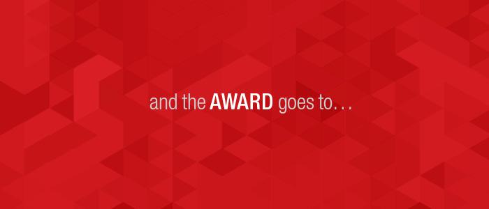 Keller Williams Mid Year Awards