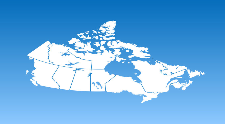 Income Requirements to Buy Across Canada